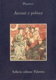 Anziani e politica