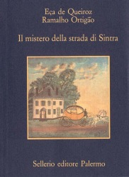Il mistero della strada di Sintra