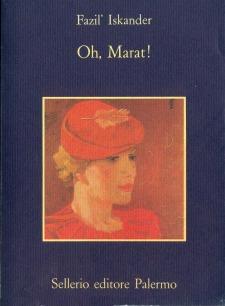 Oh, Marat!