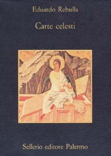 Carte celesti