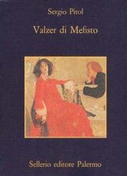 Valzer di Mefisto
