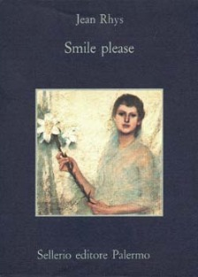 Smile please