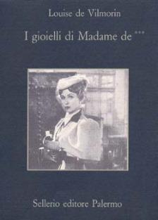 I gioielli di Madame de***