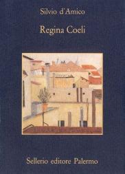 Regina Coeli