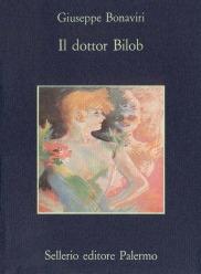 Il dottor Bilob
