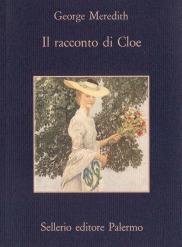 Il racconto di Cloe
