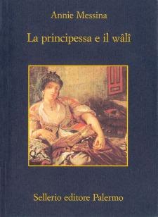 La principessa e il Wâlî