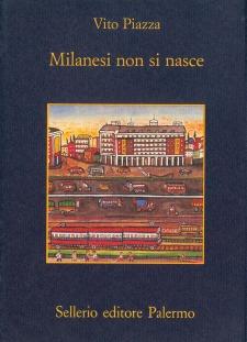 Milanesi non si nasce