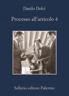 Processo all'articolo 4