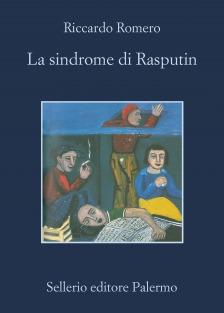 La sindrome di Rasputin