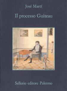 Il processo Guiteau