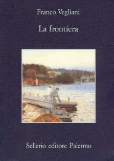 La frontiera