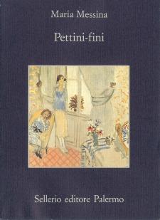 Pettini-fini
