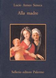 Alla madre