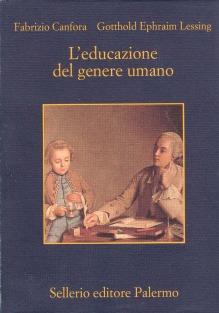 L'educazione del genere umano