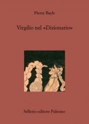 Virgilio nel «Dizionario»