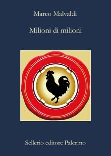 Milioni di milioni di Marco Malvaldi