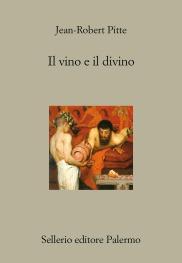 Il vino e il divino