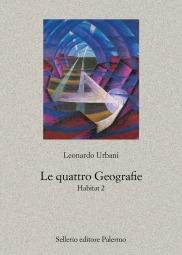 Le quattro Geografie. Habitat 2