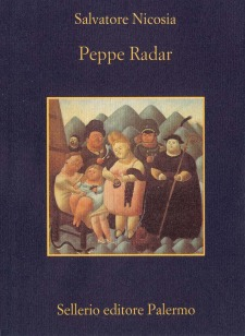 Peppe Radar
