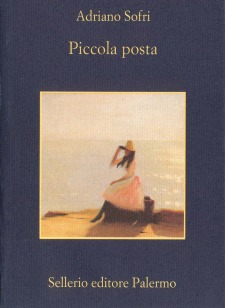 Piccola posta
