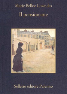 Image result for il pensionante