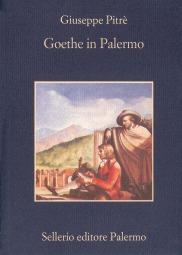 Goethe in Palermo nella primavera del 1787