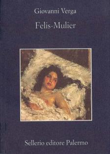 Felis-Mulier