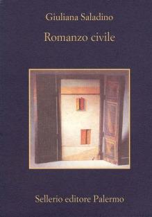 Romanzo civile