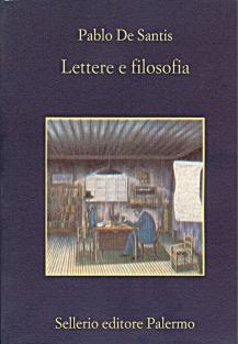 Lettere e filosofia