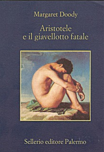 1141-3.jpg