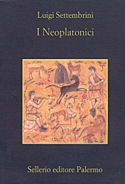 I Neoplatonici