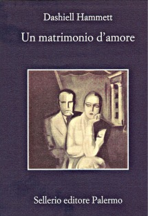 Un matrimonio d'amore