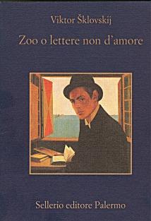 Zoo o lettere non d'amore