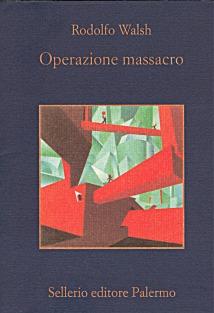 Operazione massacro