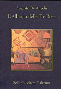 L'Albergo delle Tre Rose
