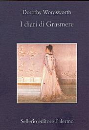 I diari di Grasmere