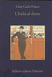 L'Italia al dente