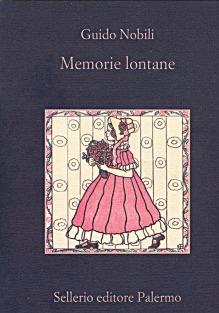 Memorie lontane