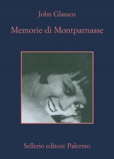 Memorie di Montparnasse