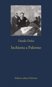 Inchiesta a Palermo