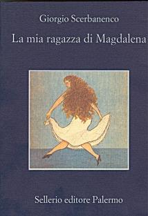 La mia ragazza di Magdalena