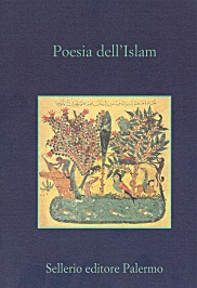 Poesia dell'Islam