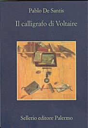 Il calligrafo di Voltaire