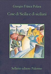Cose di Sicilia e di siciliani
