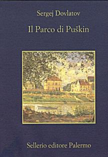 Il Parco di Puškin