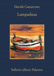 Lampaduza