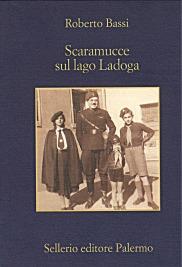 Scaramucce sul lago Ladoga