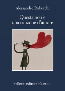 http://www.ibs.it/code/9788838931734/robecchi-alessandro/questa-non-una.html
