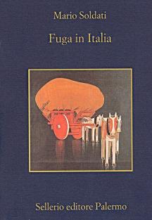 Fuga in Italia
